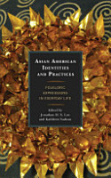 Asian American Identities and Practices PDF