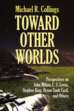 Toward Other Worlds PDF
