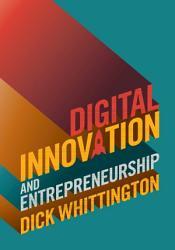 Digital Innovation and Entrepreneurship PDF