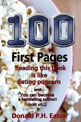 100 First Pages Book PDF