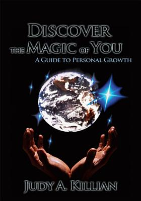 Discover the Magic of You