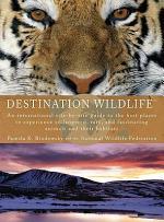 Destination Wildlife