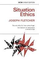 Situation Ethics PDF