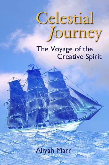 Celestial Journey PDF