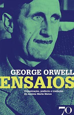 George Orwell   Ensaios PDF