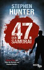 Der 47  Samurai PDF