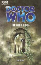 Doctor Who The Sleep Of Reason Book PDF