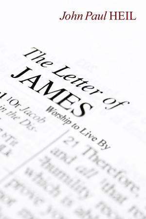 The Letter of James PDF