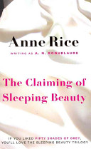 The Claiming of Sleeping Beauty PDF