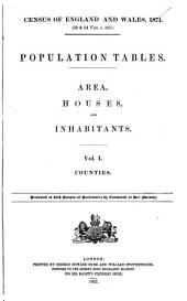 Accounts and Papers of the House of Commons: Volume 66, Part 1