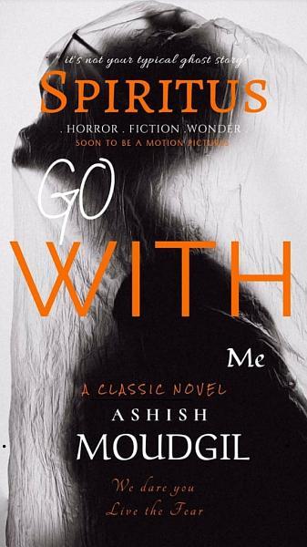 Spiritus : Go With Me