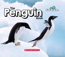 The Penquin Book