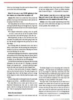 CD ROM Review PDF