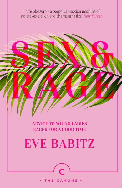 Download Sex   Rage Book