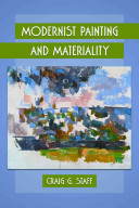 Modernist Painting and Materiality PDF