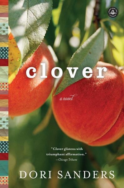 Download Clover Book
