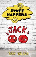Stuff Happens  Jack PDF