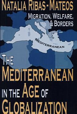 The Mediterranean In The Age Of Globalization PDF