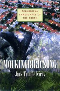 Mockingbird Song PDF