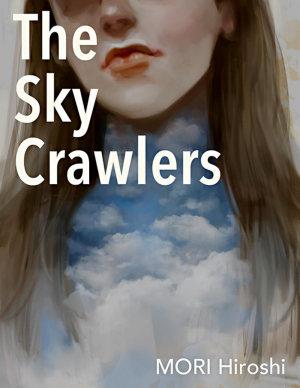 The Sky Crawlers PDF