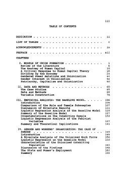 Inside the Brotherhood PDF