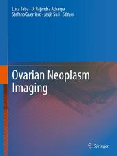 Ovarian Neoplasm Imaging