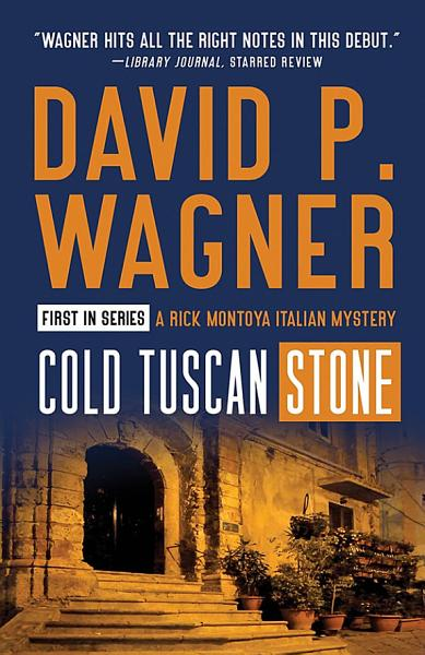 Download Cold Tuscan Stone Book
