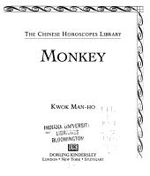 Monkey PDF
