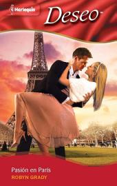 Pasión en París