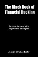 The Black Book of Financial Hacking PDF