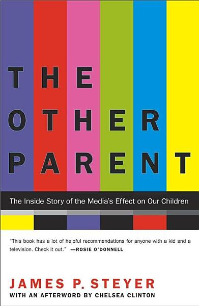Download The Other Parent Book