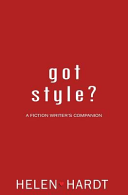 Download Got Style  Book