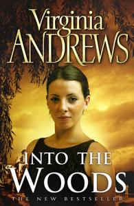 Into The Woods PDF