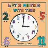 Let's Rhyme with Time