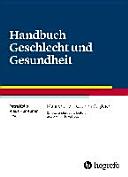 Handbuch Geschlecht und Gesundheit PDF