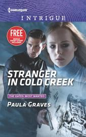 Stranger in Cold Creek: What Happens on the Ranch bonus story