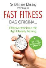 Fast Fitness   Das Original PDF