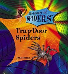 Trap Door Spiders Book PDF