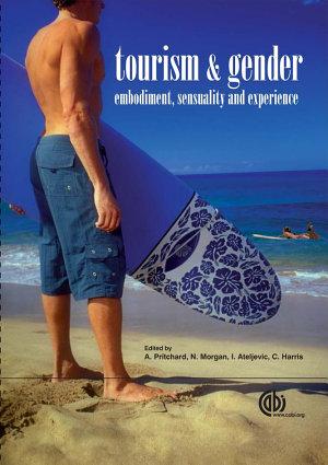 Tourism and Gender PDF