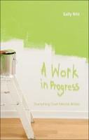 A Work in Progress PDF