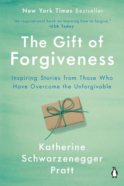 Download The Gift of Forgiveness Book