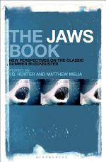 The Jaws Book