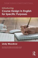 Introducing Course Design in English for Specific Purposes PDF