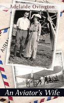 An Aviator s Wife