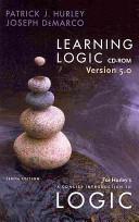 Learning Logic 5  0