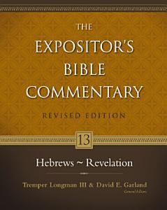 Hebrews   Revelation Book