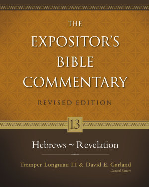 Hebrews   Revelation PDF