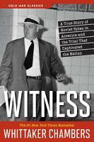 Witness PDF