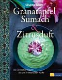 Granatapfel  Sumach und Zitrusduft PDF