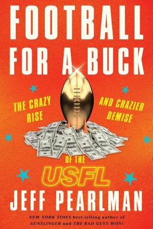Football for a Buck